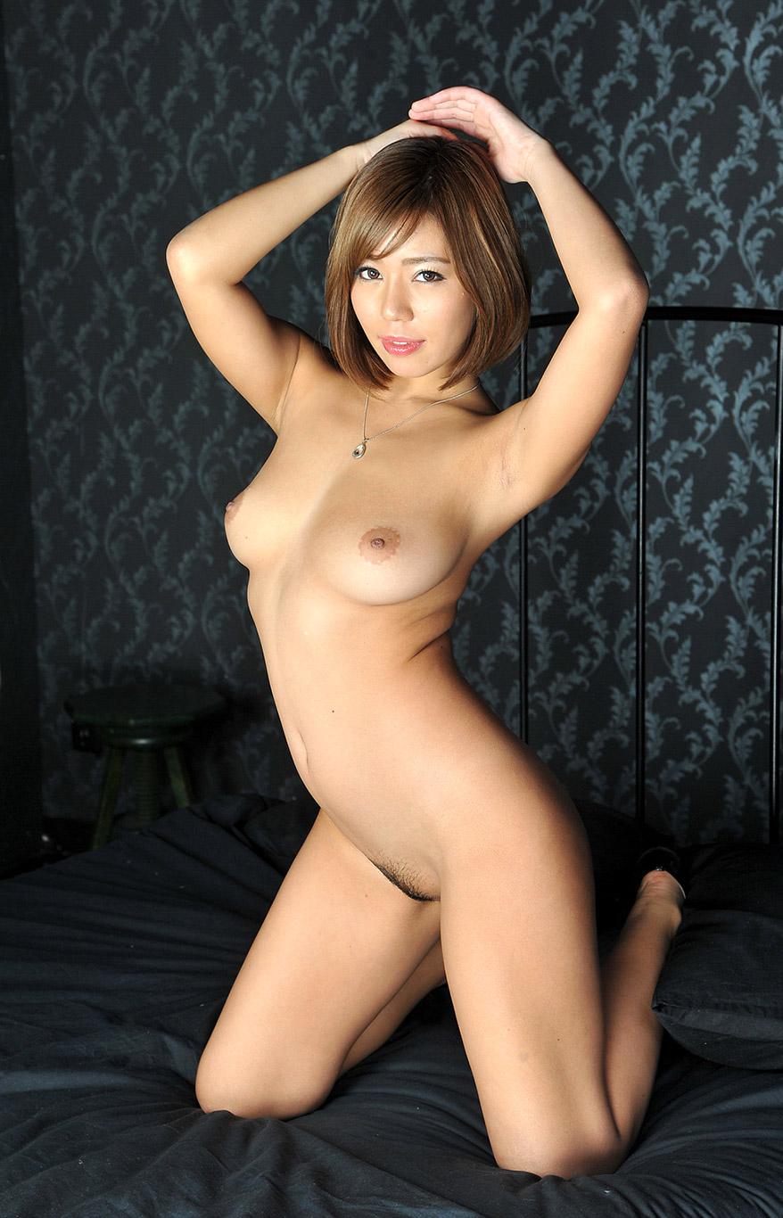 gambar sexx japanese