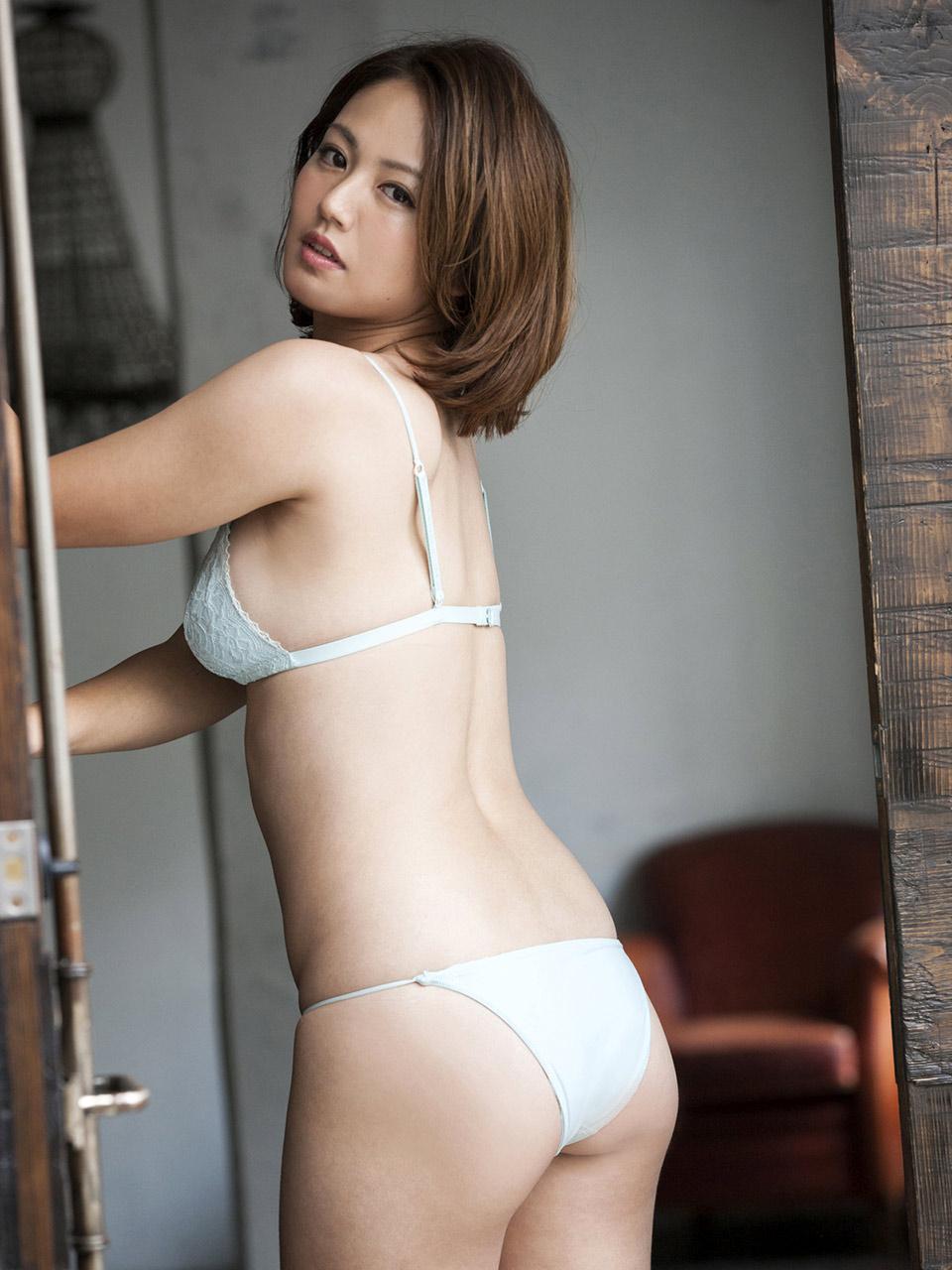 She www.fuck japanese.com