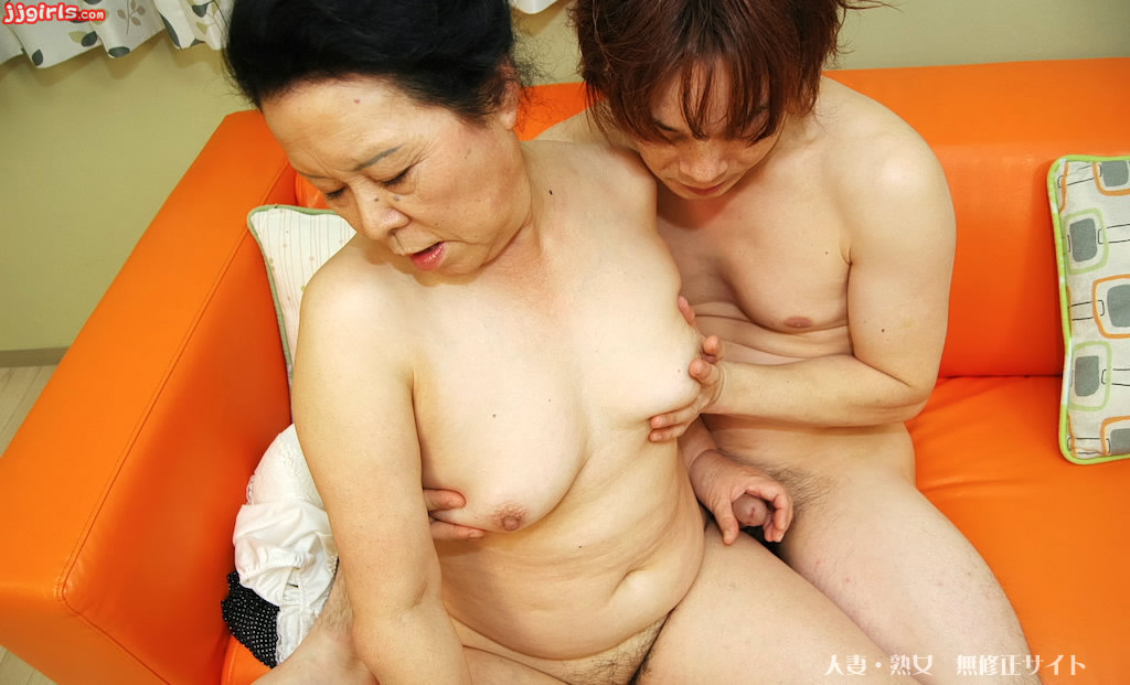granny-asian-fucked-candy-samples-big-tits-porn