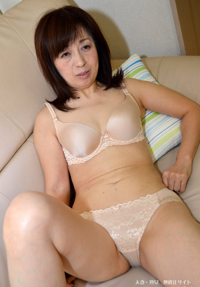 japanese 0930 big Boobs 0930 pussy 0930 ... Japanese Shinobu Tsuzuki Enjoys Galleries Xxx jpg 8 ...