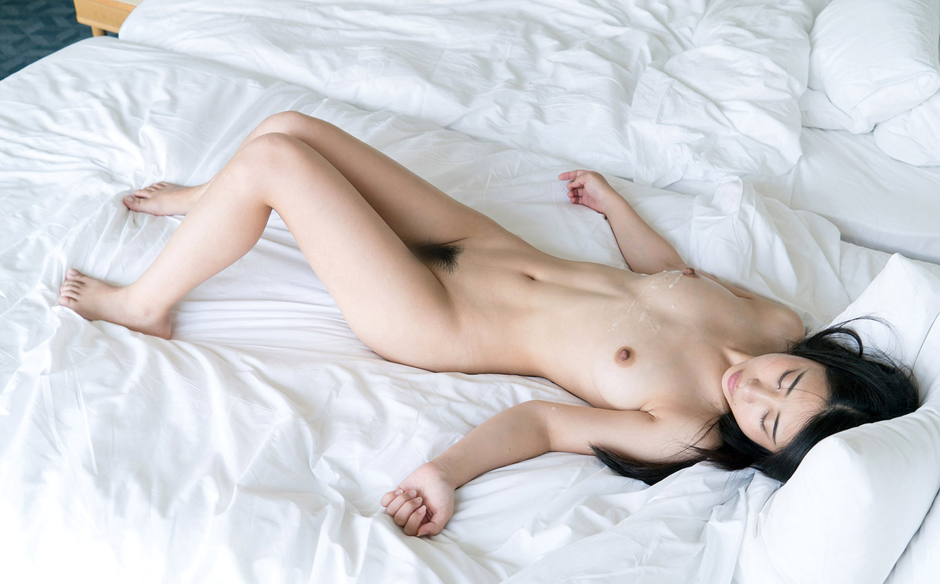 Rie miyazawa nude