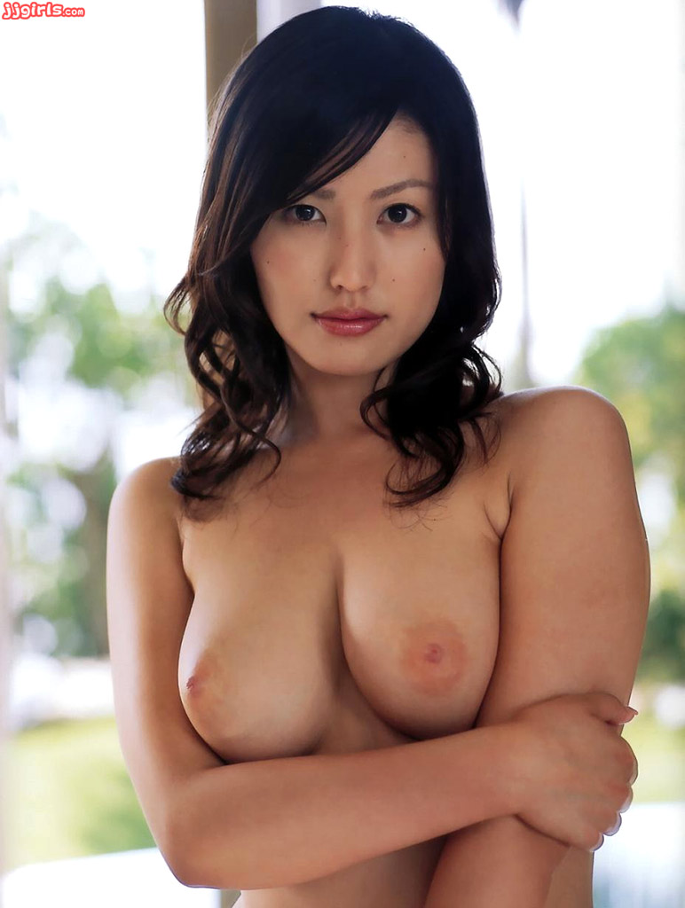 Japanese takako kitahara mommysgirl foto porno jav pics