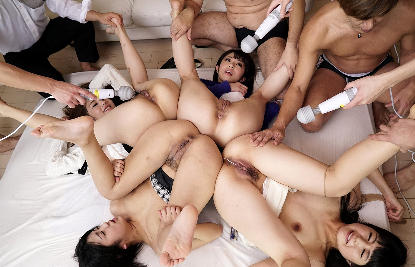 sex-japanese-sex-game-videos-pics