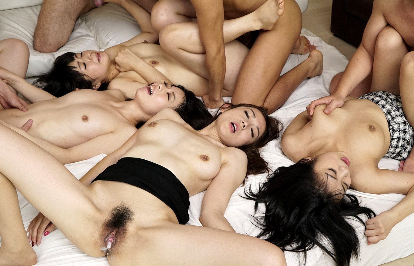 movies-australia-hot-nude-japanese-girls-orgy-pictures
