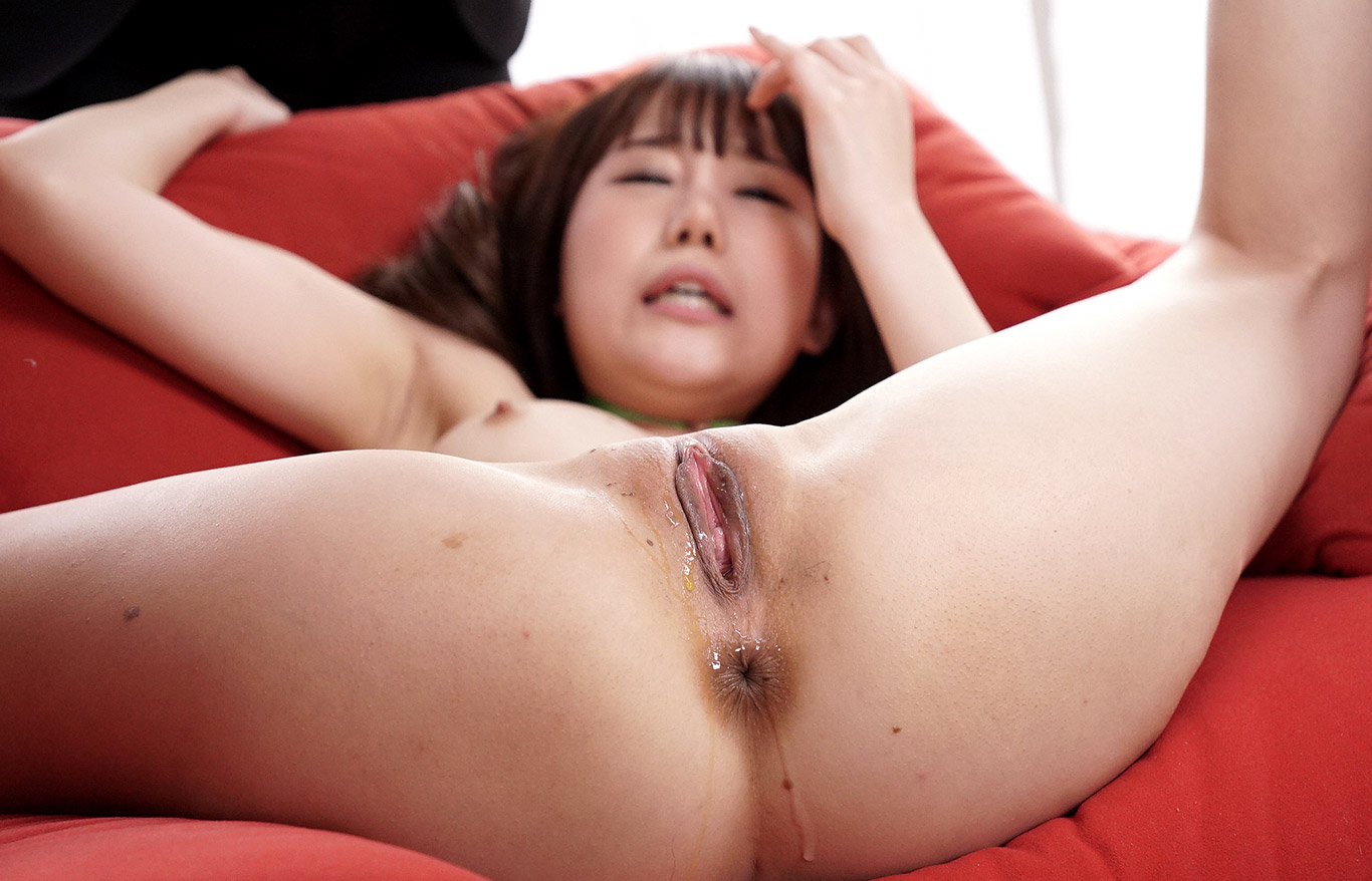 Hd japanese porn sites