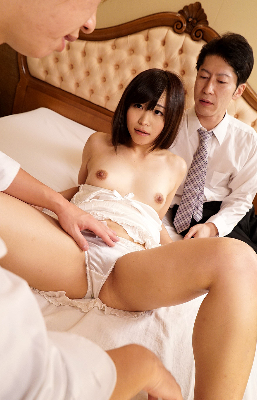 Japanese Tokyo Hot Sex Party Sex18Xxx Porn Japan Jav Hd Pics-5209