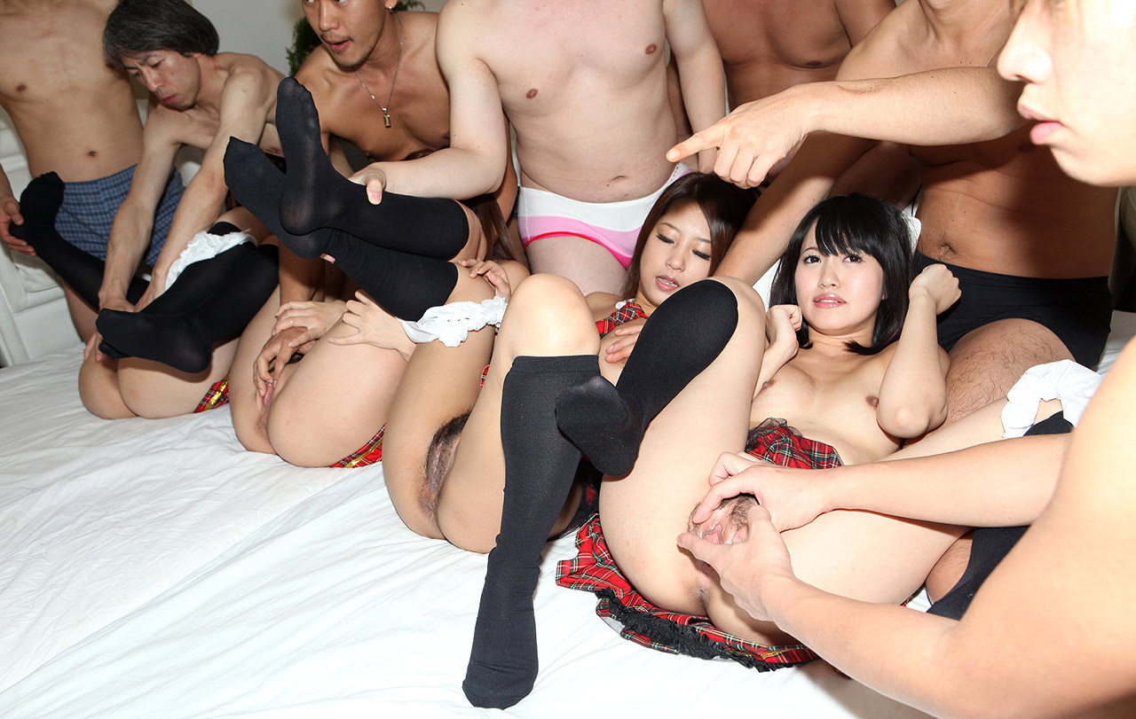 Pinay party sex
