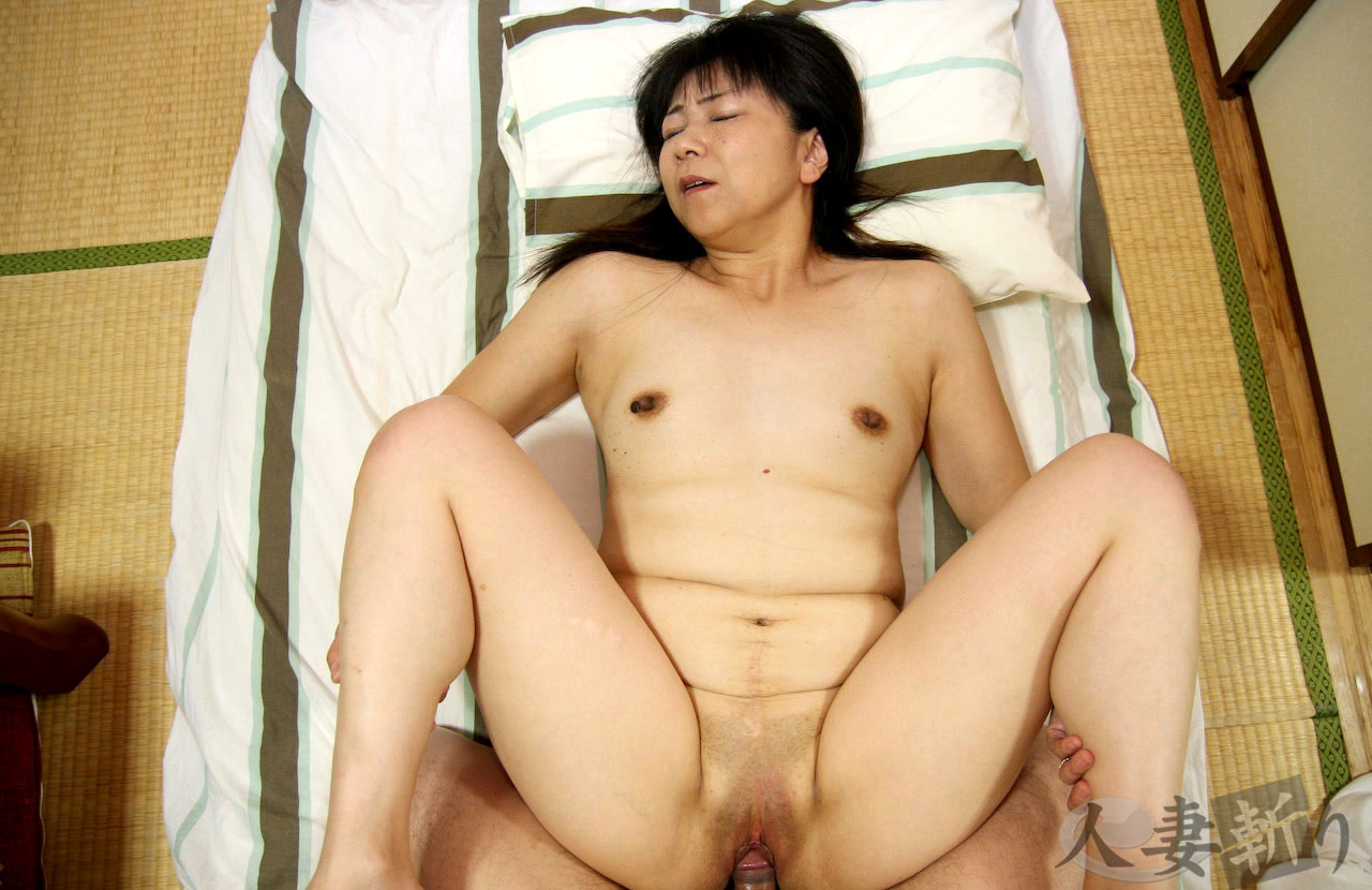 Sparrow Tomoko Kuroki
