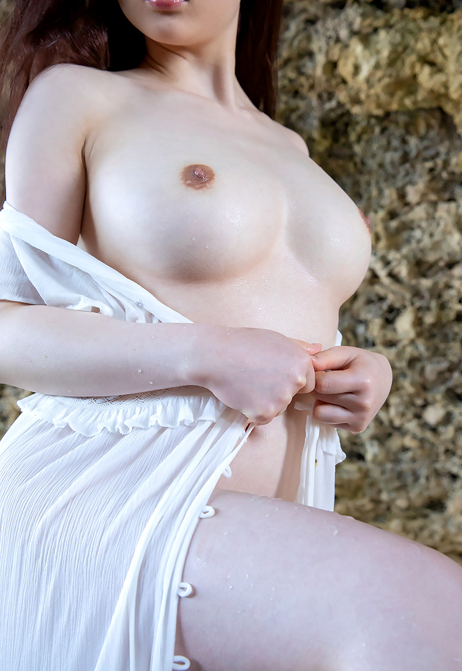 Milf vid porn-3357
