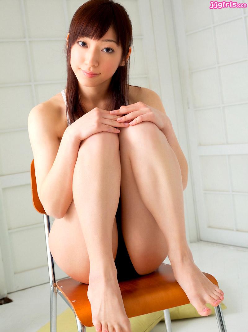Порно видео японки девственницы