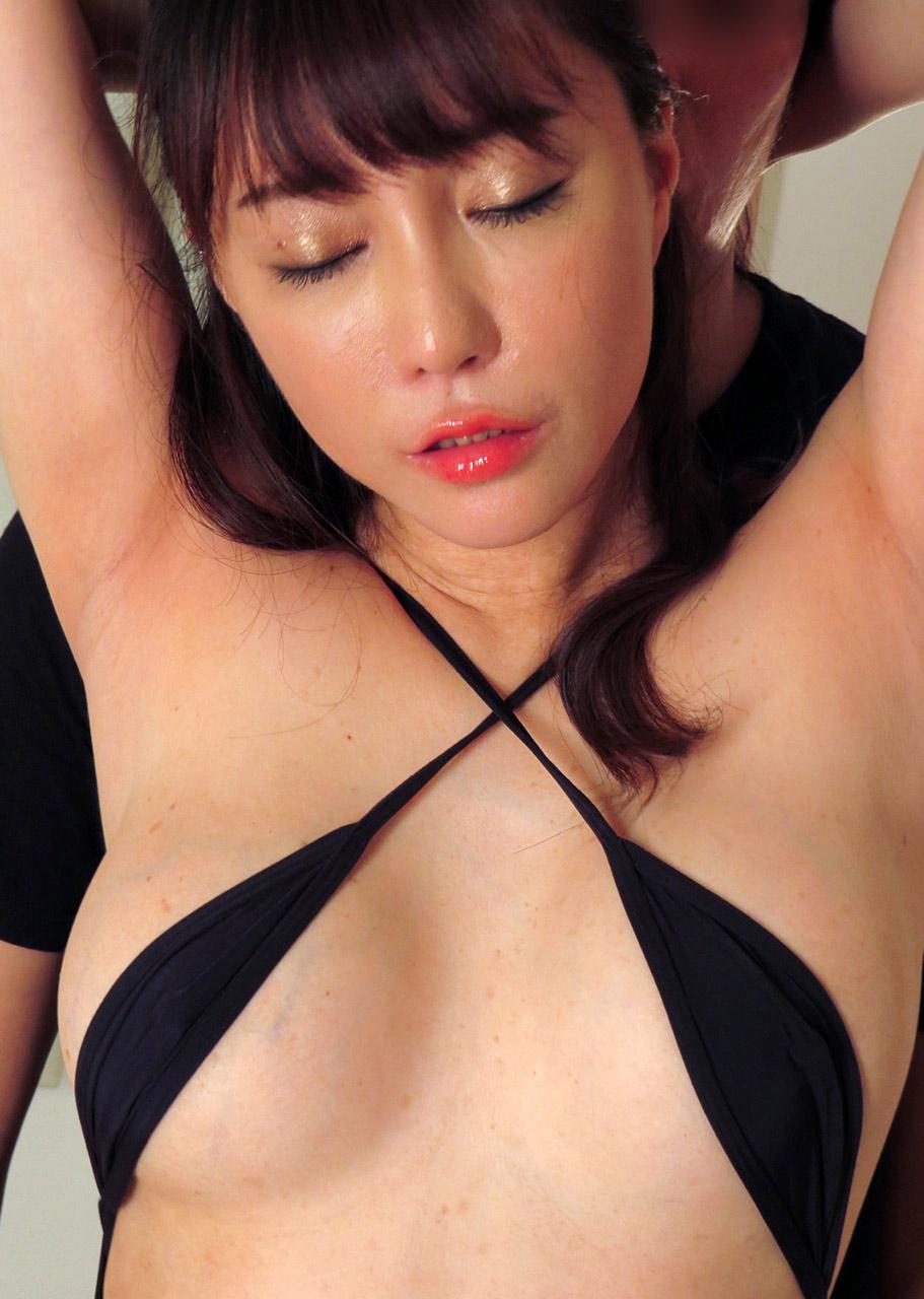 japan Wife pussy ... Japanese Wife Paradise Haruka Jae Pussy Pissing jpg 8 ...