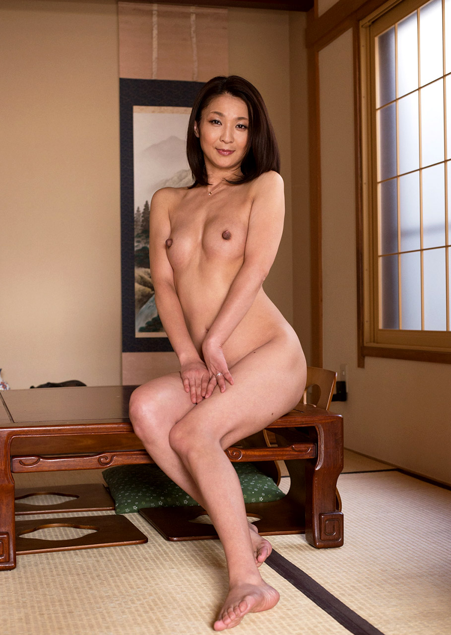 japanese wife pussy