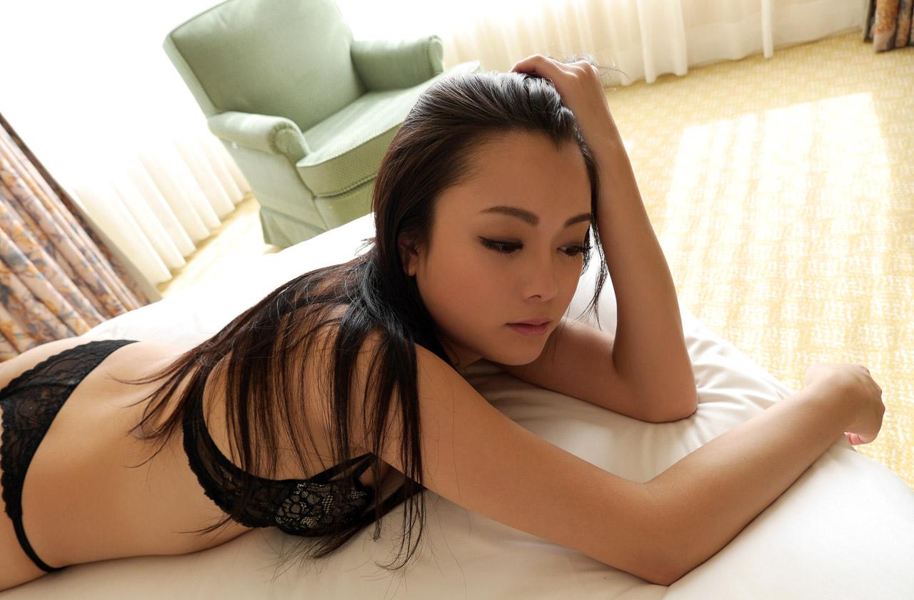 Latest hd pornpics erotic pic