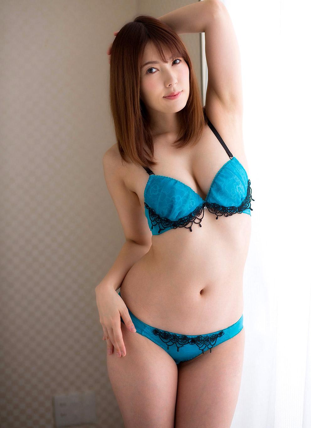 Yui hatano pics