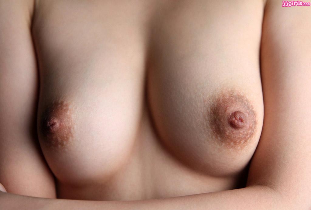 porn hd amateur