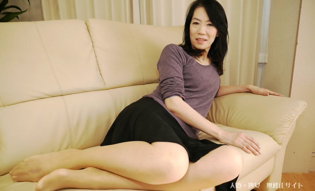 Anushka sex video