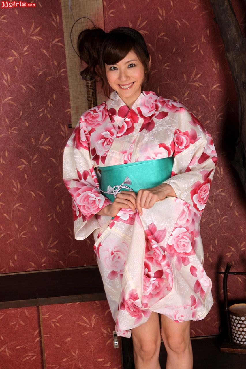 mihara honoka