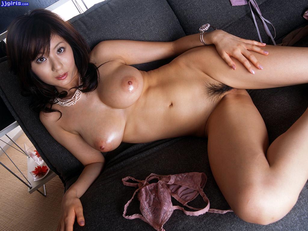 Japan Asia Uncensored Hd