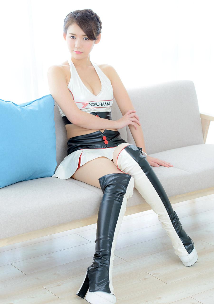 Tall woman fuckporn sexy vids