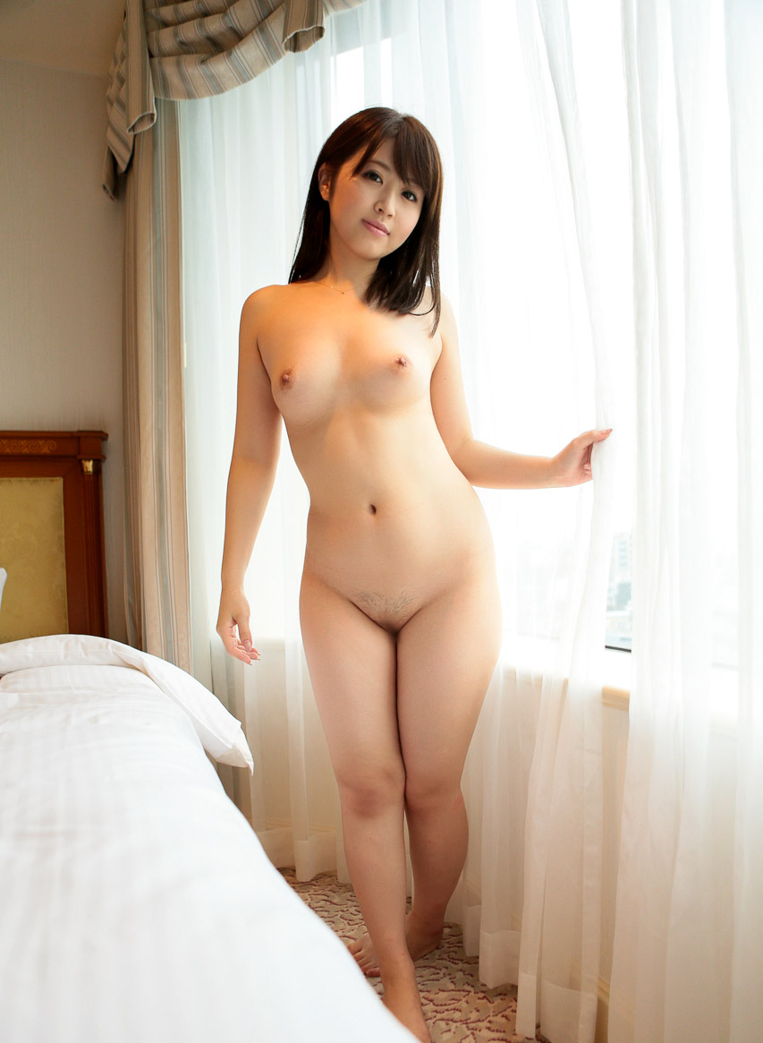 Japanese adult video mobile
