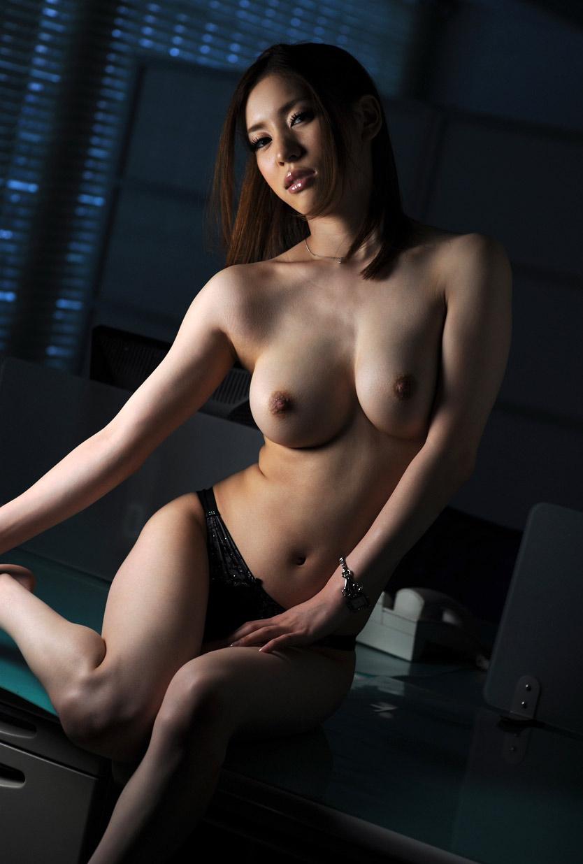 Yuria Ashina Porn