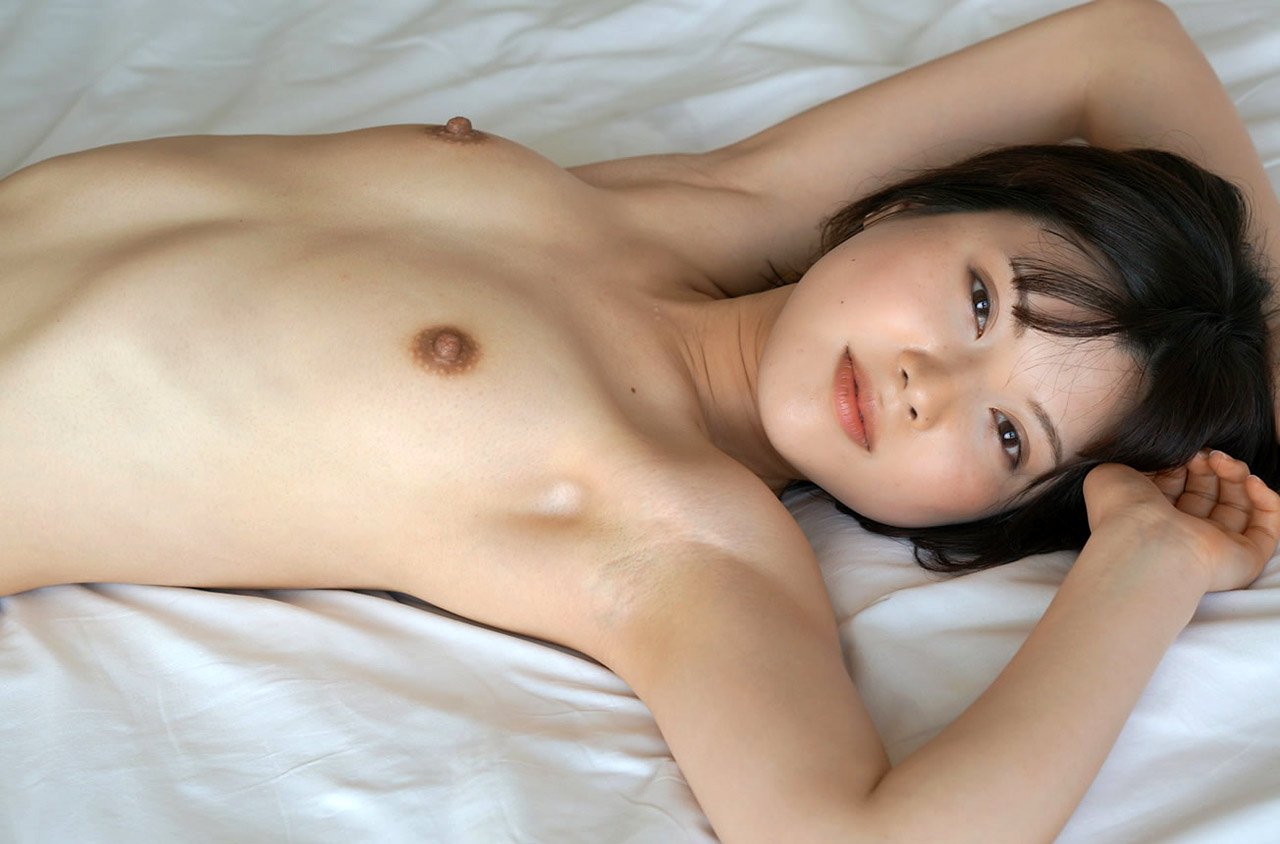 Search Small Tits Japanese