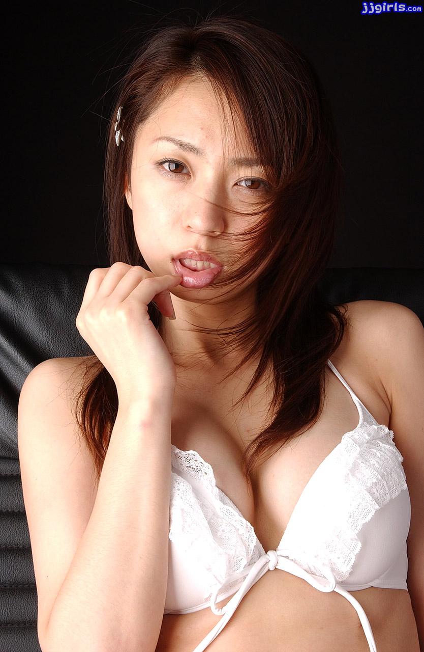 Naoko Takahashi Porno showing porn images for naoko takahashi porn | www.porndaa
