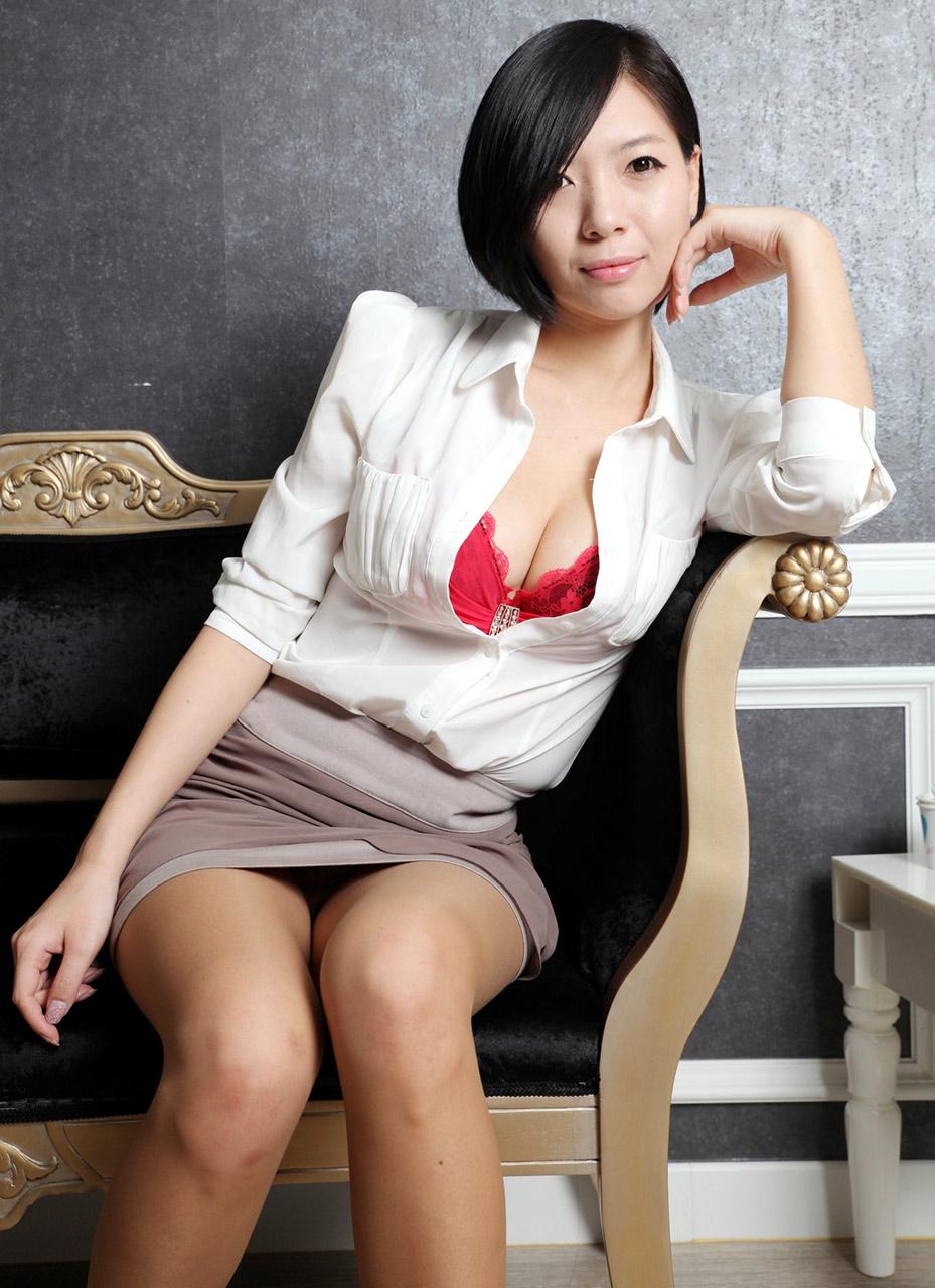 son-korean-girl-milf-pics-nude-nerdy