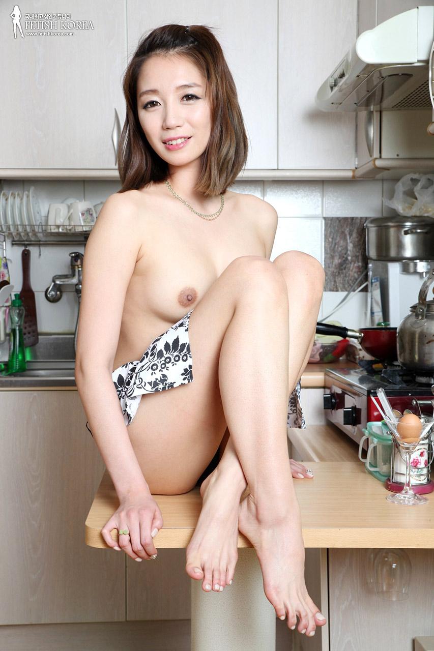 Korean Fetish Korean Legsworld 3Xxx Brazzers Jav Hd Pics-5515