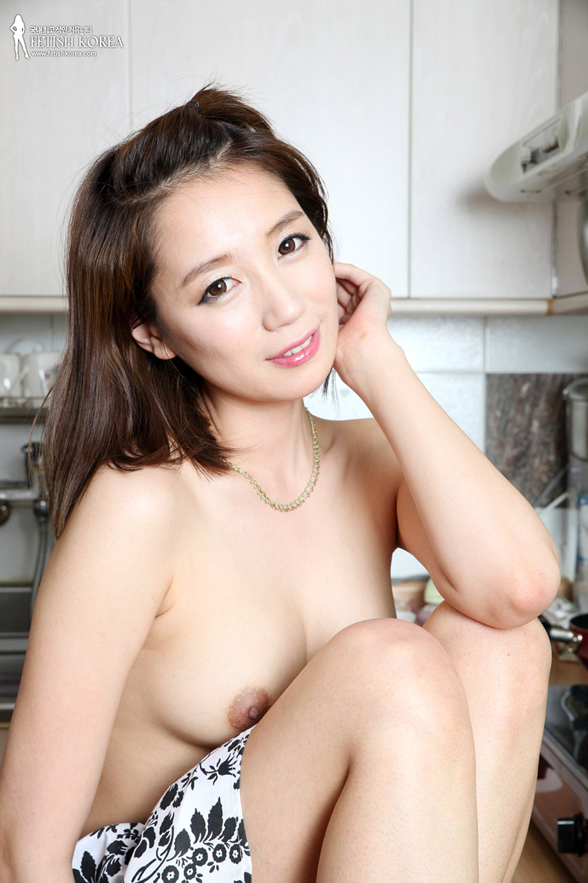 Japanese video 288 i commit a mother and not her daughter 2