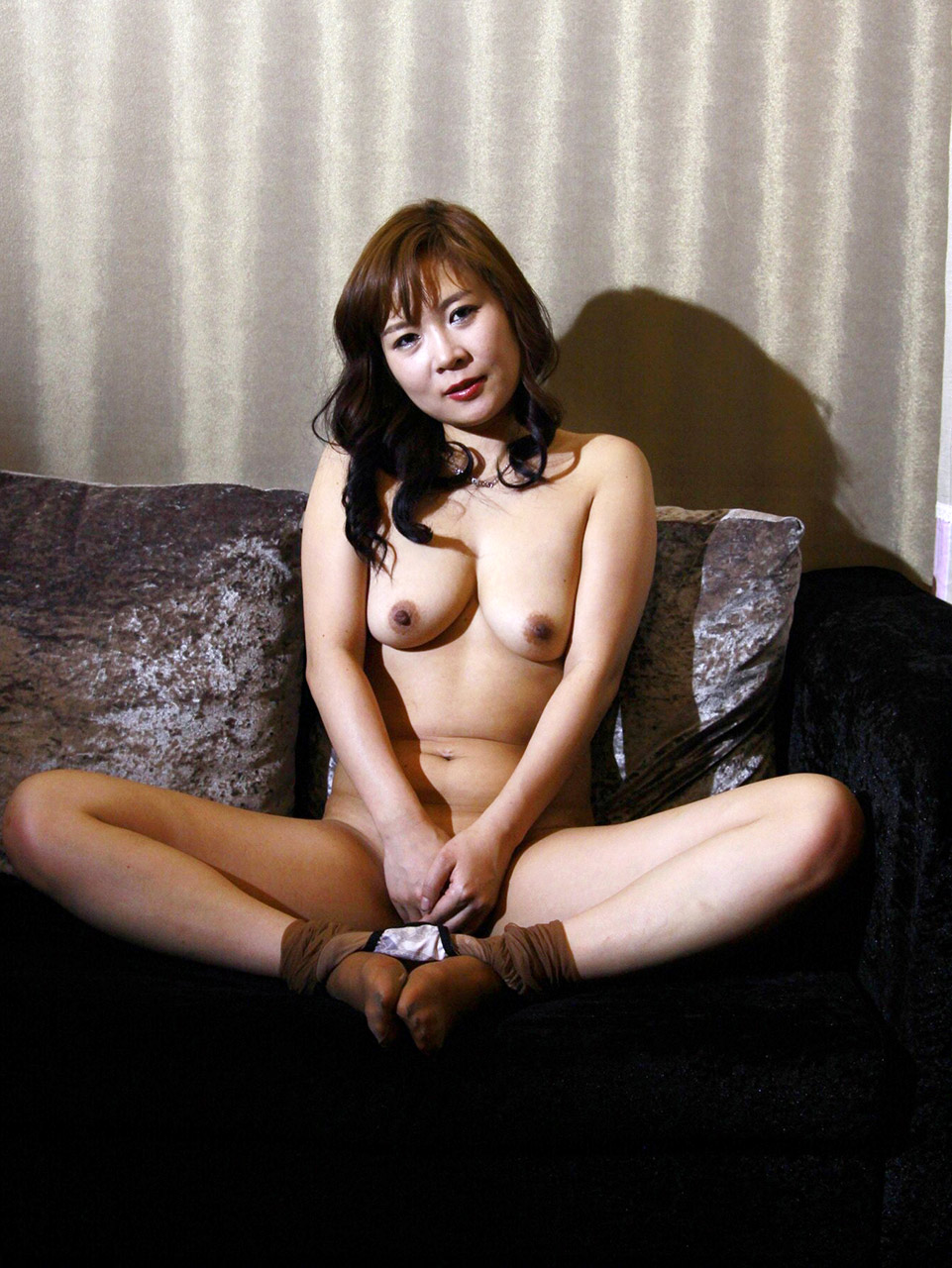 Babe.................. jav hd kores boobs that's the