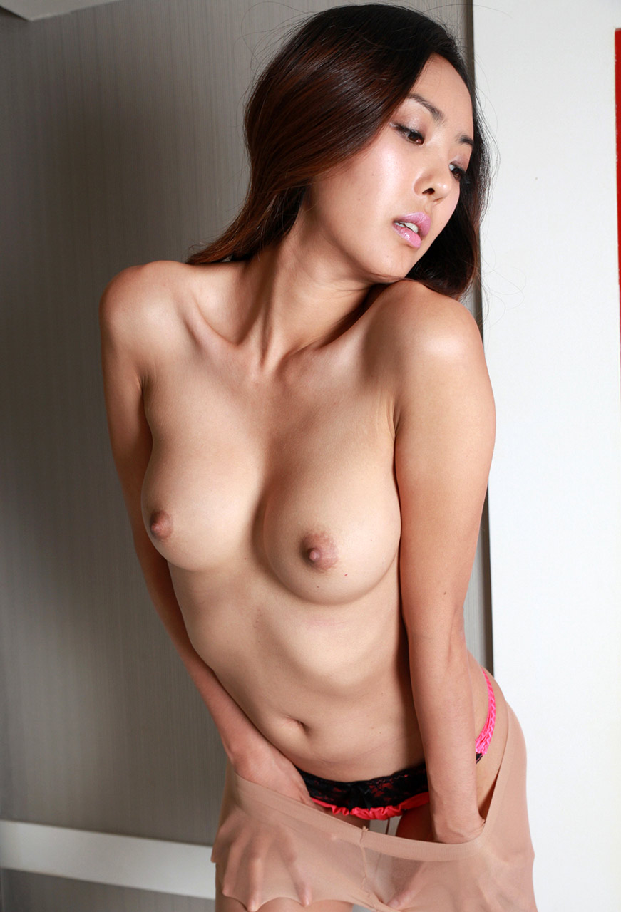 Video sexx korea-8230