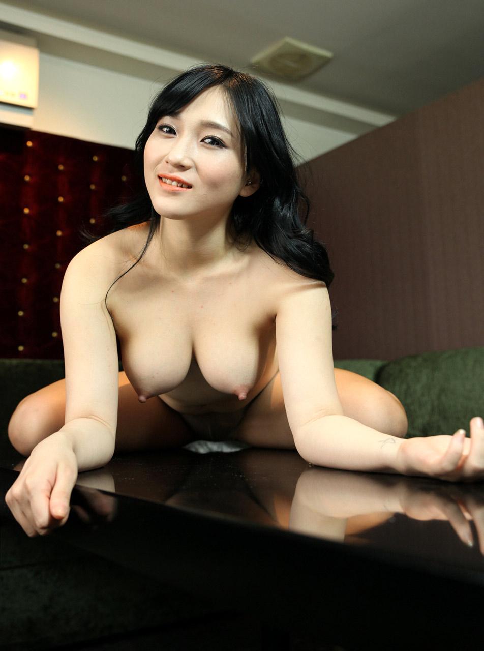 monster cock girl cam