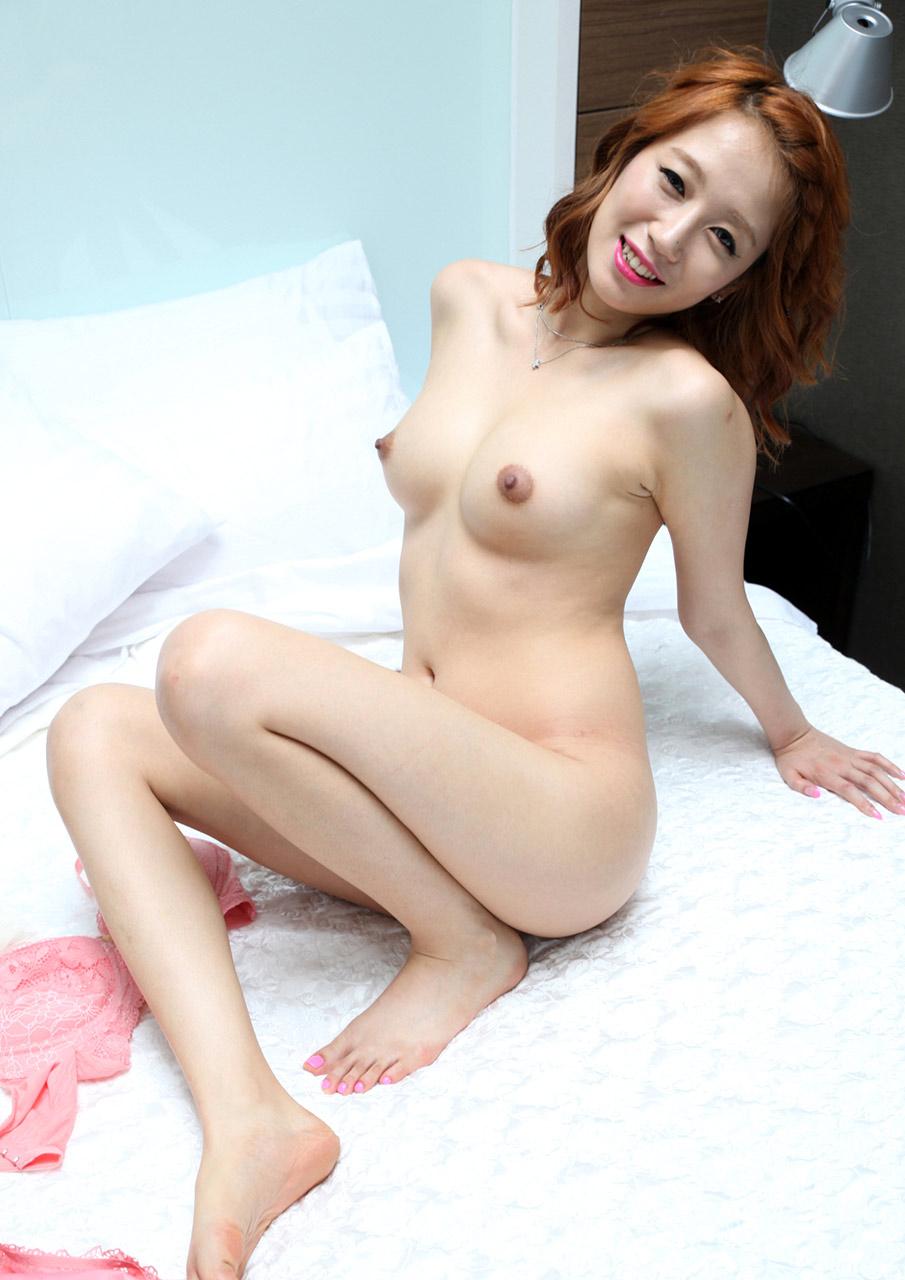 korea nude model pussy