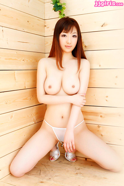 Simply Korean school sexy girl picture porn someone alphabetic