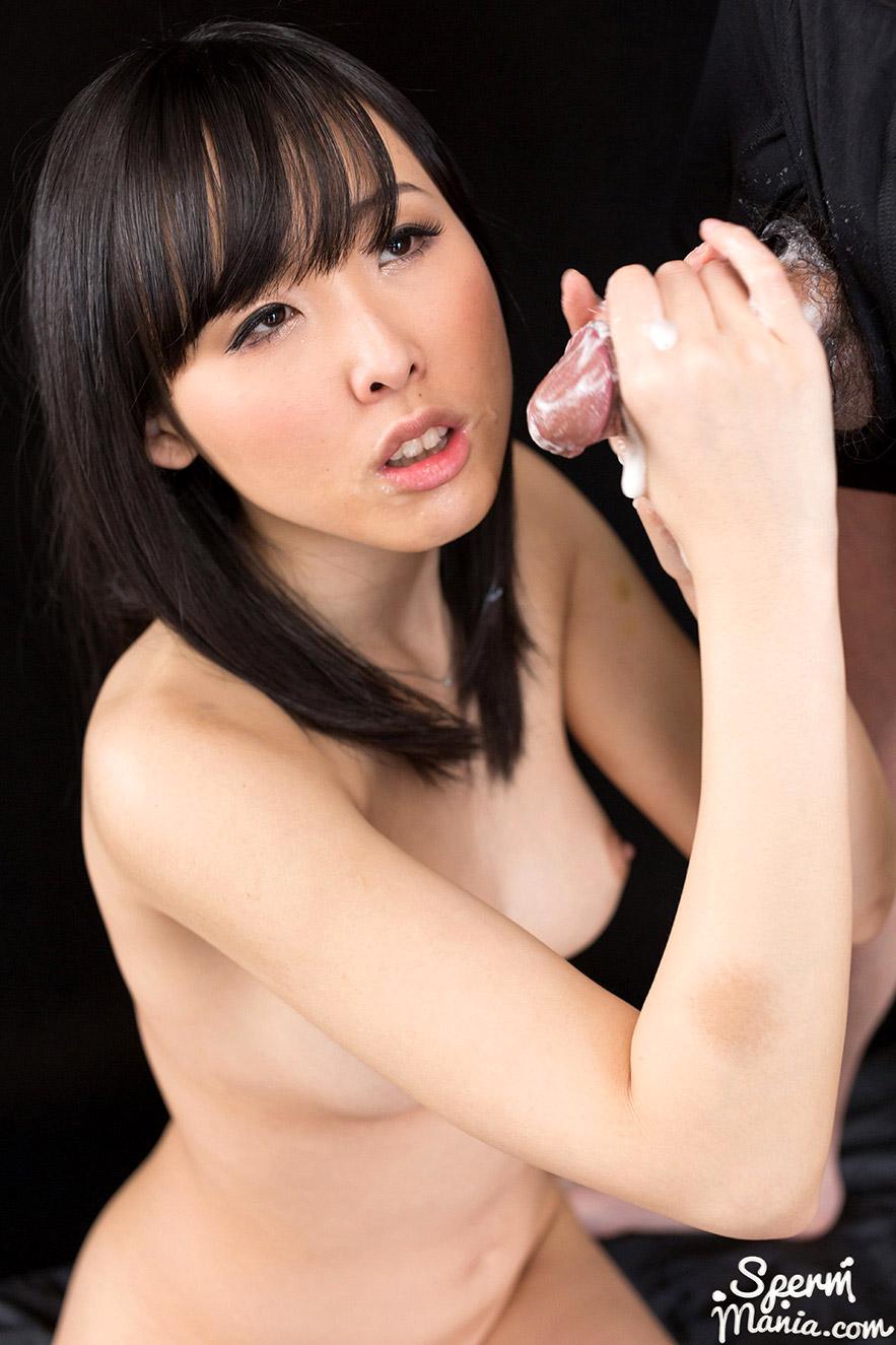 Girls eating cum from pussy sex greedy lady 5