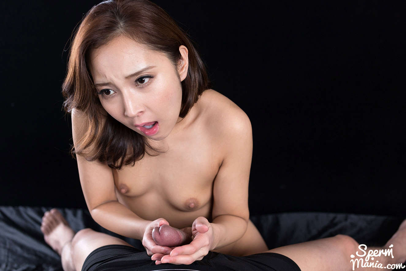 Atk porn gallery-5918