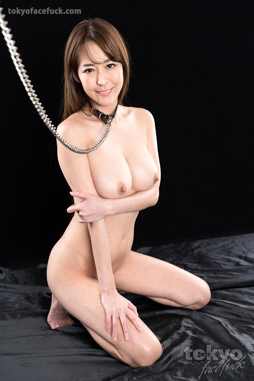 akari asagiri AV Idol Akari Asagiri (朝